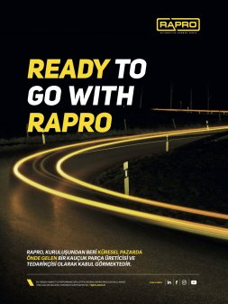 04_READY_TO_WITH_RAPRO