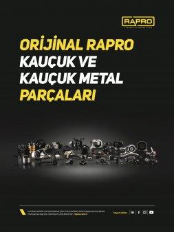 08_orijinal_rapro