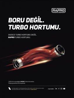 05_TurboHortum