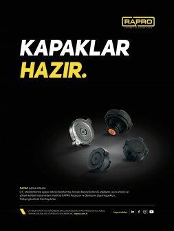 07_Kapaklar_Hazir