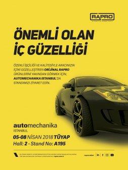 09_ic_guzelligi