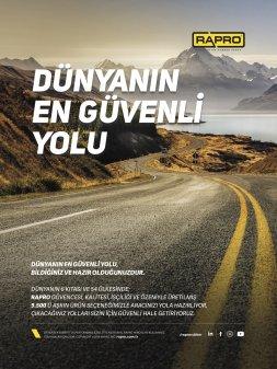 10_Guvenli_Yol
