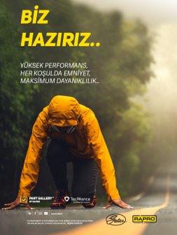 13_Biz_Haziriz