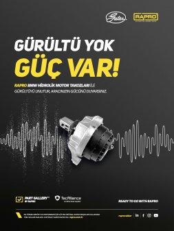 15_Gurultu_Yok_