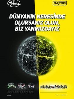 18_Dunyanin_1